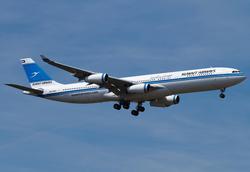 soutwest com travel tickets travel air kw flight