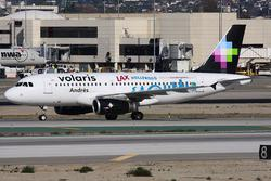 Volaris Airlines Flights! Founded in , Volaris Airlines commenced operations in It is a low-cost Mexican Airline based in Santa Fe, Alvaro Obregon, Mexico City.