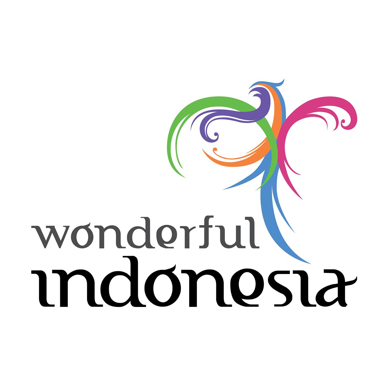 Lombok Travel Guide On Tripadvisor